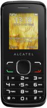 Sell My Alcatel OT1060