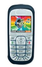 Sell My Alcatel OT-156