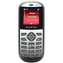 Sell My Alcatel OT-209