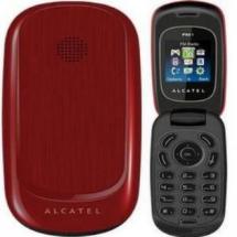 Sell My Alcatel OT-222