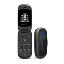 Sell My Alcatel OT-223