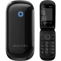 Sell My Alcatel OT292