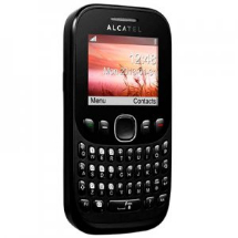 Sell My Alcatel OT3000