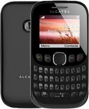 Sell My Alcatel OT3003