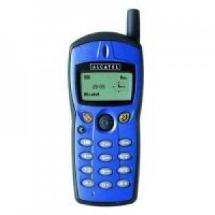Sell My Alcatel OT-302