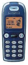 Sell My Alcatel OT-311