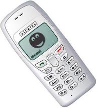Sell My Alcatel OT-320