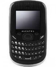 Sell My Alcatel OT-355
