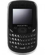 Sell My Alcatel OT-355
