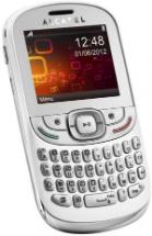 Sell My Alcatel OT358