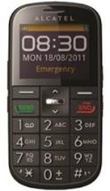 Sell My Alcatel OT382