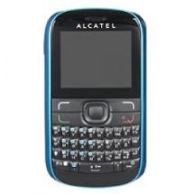 Sell My Alcatel OT385