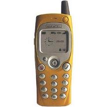 Sell My Alcatel OT-500