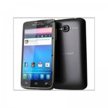 Sell My Alcatel OT5020