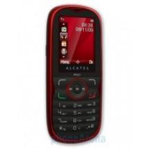 Sell My Alcatel OT505