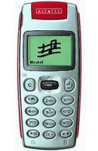 Sell My Alcatel OT-511