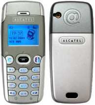 Sell My Alcatel OT-525