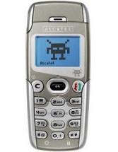 Sell My Alcatel OT-526