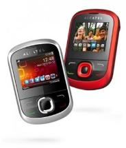 Sell My Alcatel OT595