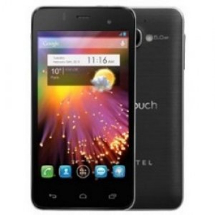 Sell My Alcatel OT6010