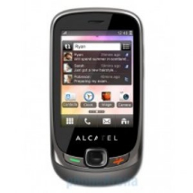 Sell My Alcatel OT-602