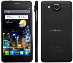 Sell My Alcatel OT6033