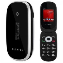 Sell My Alcatel OT655