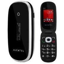 Sell My Alcatel OT-665