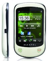Sell My Alcatel OT-710