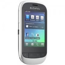 Sell My Alcatel OT720