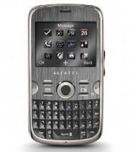 Sell My Alcatel OT799