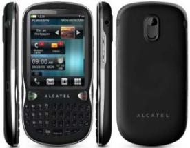 Sell My Alcatel OT-806