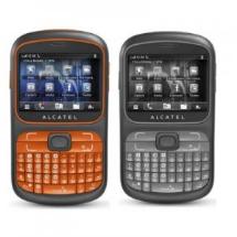 Sell My Alcatel OT813