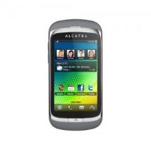 Sell My Alcatel OT828