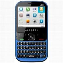 Sell My Alcatel OT838