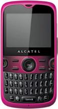 Sell My Alcatel OT-850