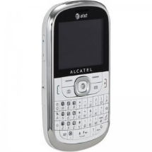 Sell My Alcatel OT871
