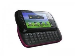 Sell My Alcatel OT888