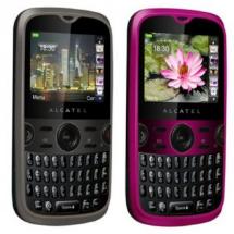 Sell My Alcatel OT900