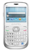 Sell My Alcatel OT902
