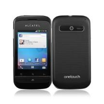 Sell My Alcatel OT903