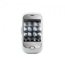 Sell My Alcatel OT905