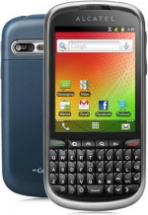 Sell My Alcatel OT909