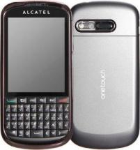 Sell My Alcatel OT910