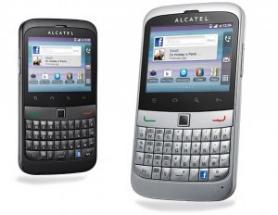 Sell My Alcatel OT916