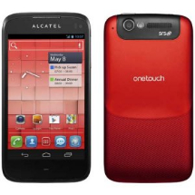 Sell My Alcatel OT997