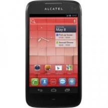 Sell My Alcatel OT998