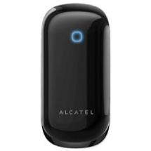Sell My Alcatel OT-E853