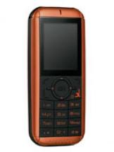 Sell My Alcatel OT-I650 SPORT