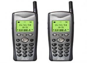 Sell My Alcatel OT-Pocket
